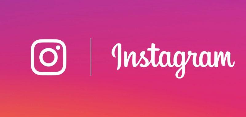 Instagram presenta la nueva manera de realizar conversaciones