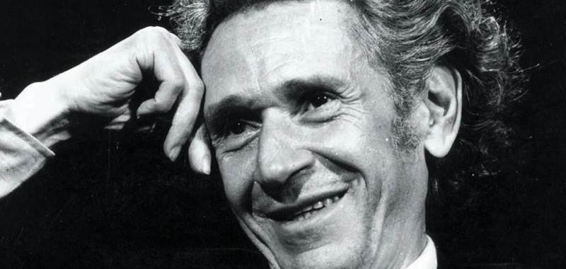 Juan Jose Arreola, el cuento fantástico y la generación del 50