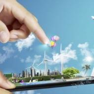 Turista 3.0: Usa tu celular para una experiencia increíble