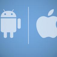 ¿Sabes cómo es qué generan recursos las diversas Apps?