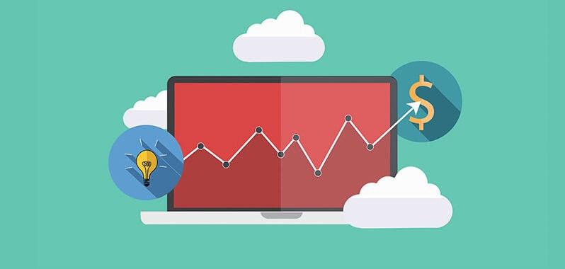 Conoce la importancia de las campañas Drip para tu estrategia digital
