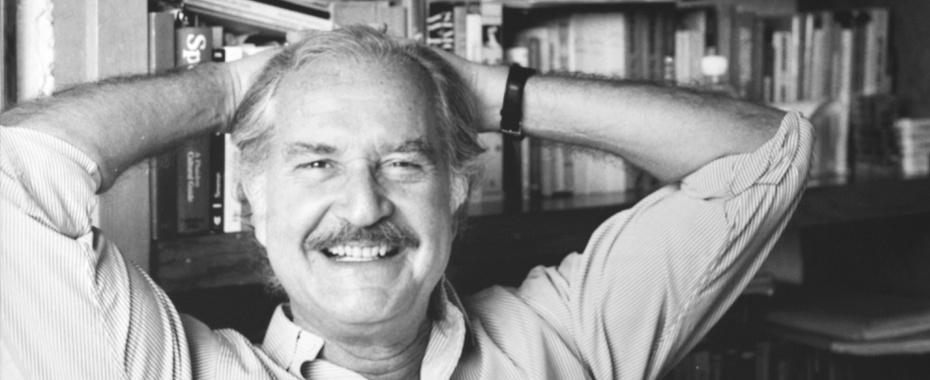 Carlos Fuentes y su trabajo en la literatura hispanoamericana