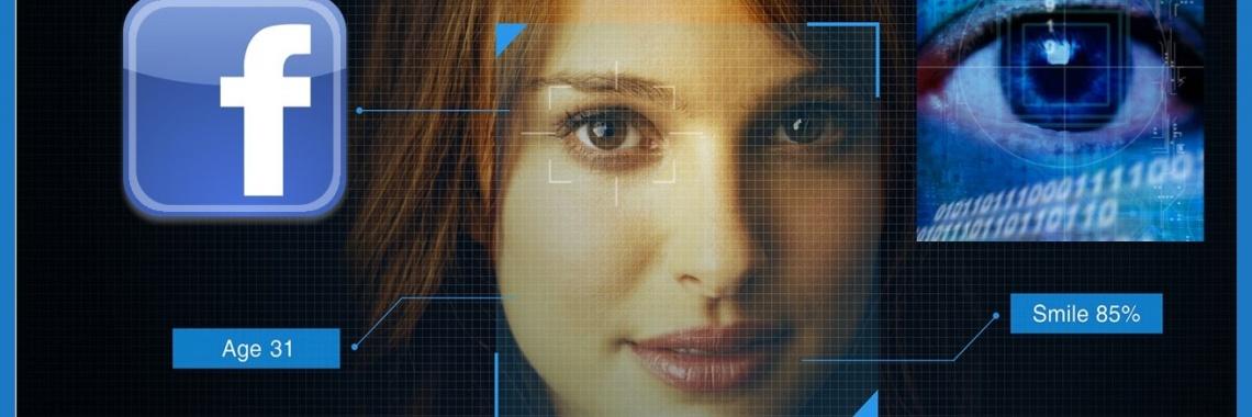 Facebook entrena a un bot para reconocer expresiones humanas