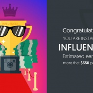 El boom de las fashion influencers peruanas