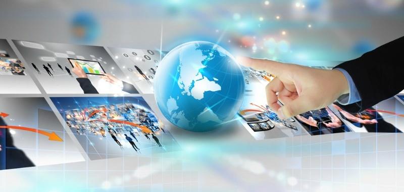Diseño web centrado en el cliente