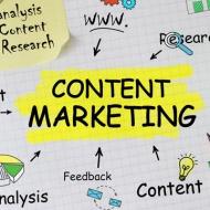 ¿Cómo ayuda el Content Marketing a tu empresa?