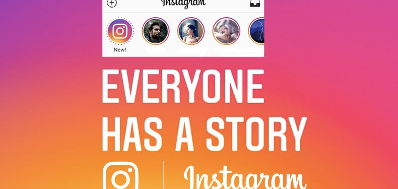 Instagram innova en Stories implementando encuestas
