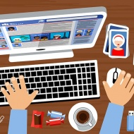 Las 5 herramientas que cambiarán tu forma de vivir las redes sociales