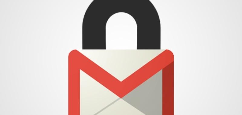 Google revela los métodos más frecuentes usados por hackers para acceder a Gmail