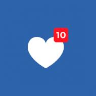 Redes sociales para salvar vidas
