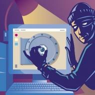 ¿Cómo protegerme de un ataque informático?