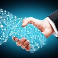 La Cultura Corporativa como el verdadero motor de la Transformación Digital