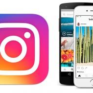 Nueva función de Instagram: Ahora puedes seguir hashtags