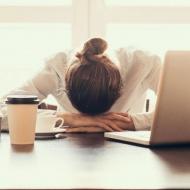 ¿La conectividad puede influir en nuestros niveles de estrés?